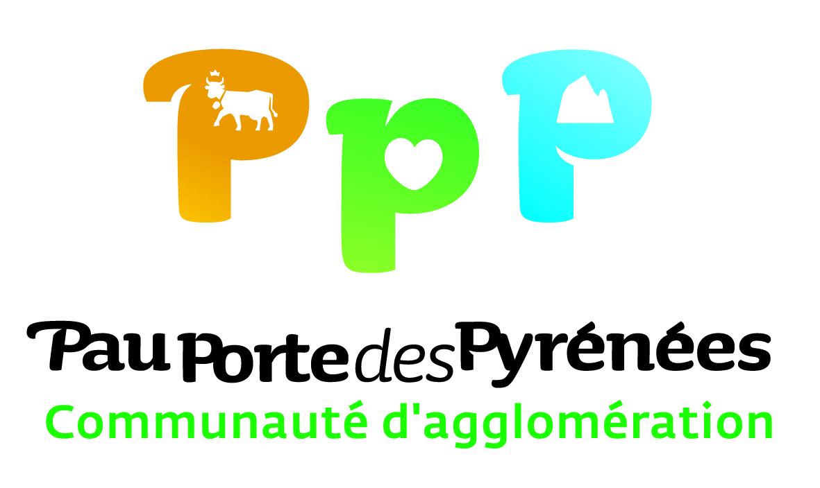 Communauté d'Agglomération Pau-Pyrénées