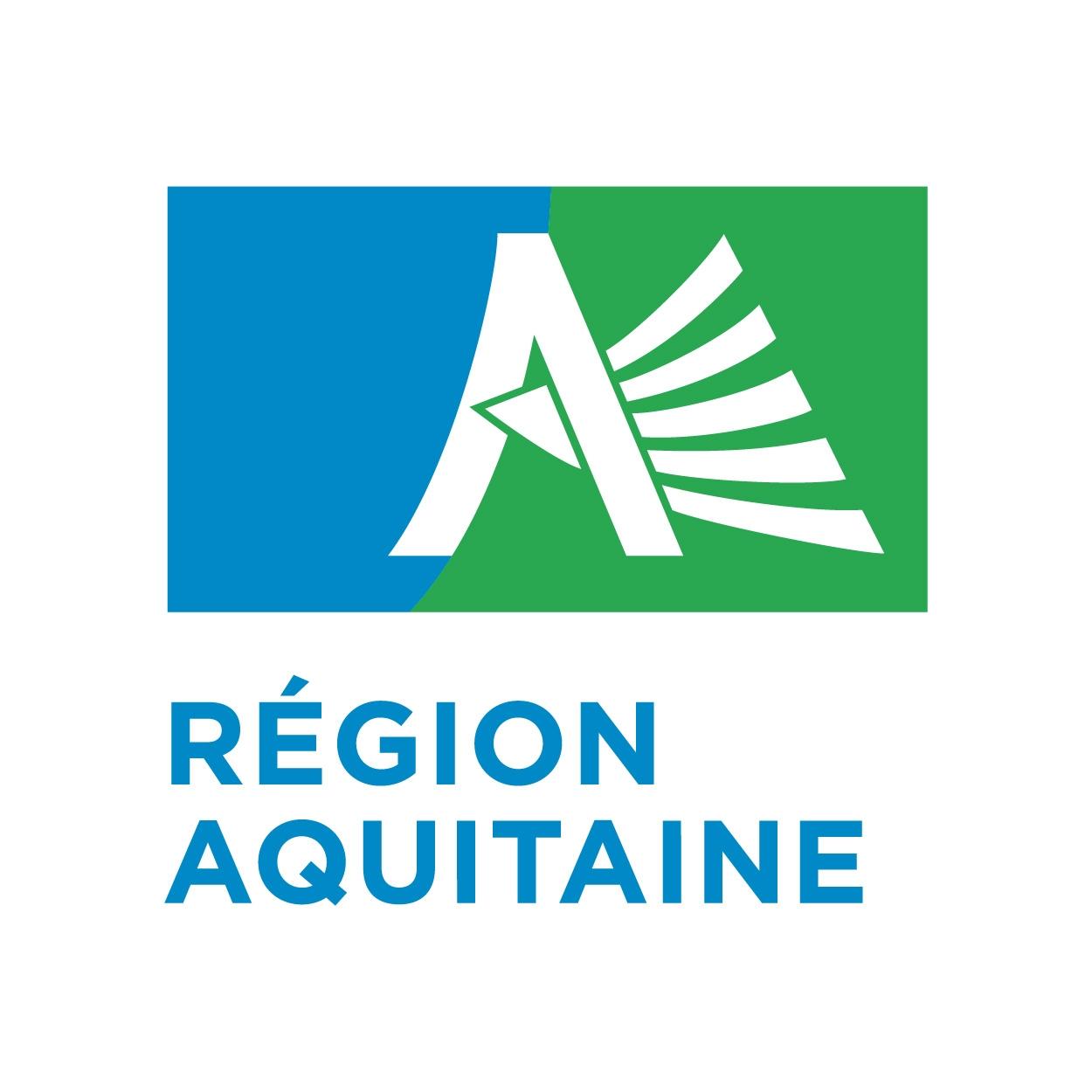 Conseil Regional d'Aquitaine